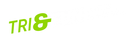 Tri&Fun-negativo