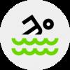 texnica_swim